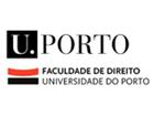 Faculdade Direito Universidade do Porto