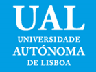 Universidade Autónoma de Lisboa