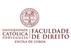 Universidade Católica - Faculdade de Direito Lisboa