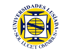 Universidade Lusíada Lisboa