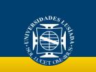 Universidade Lusíada Porto