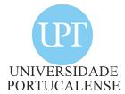 Universidade Portucalense Infante D. Henrique